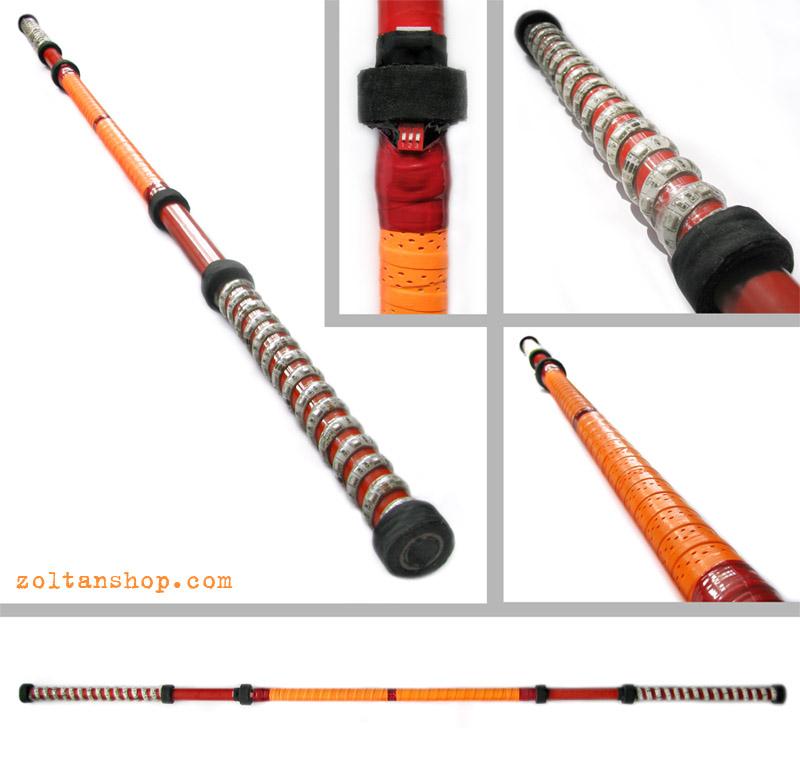 Ручка для турки своими руками 84